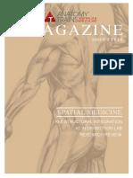Anatomy Trains Australia EMAGAZINE Issue 2