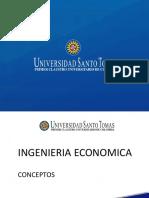 1.Ingenieria Economica. Conceptos (1)