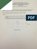 enunciados-colecciÓn-plasticidad-flexiÓn-compuesta-uax-mÁster-iccp