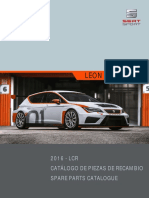 Spare_Parts_Catalogue_Leon_Cup_Racer_2016_LCR_7.2016.pdf