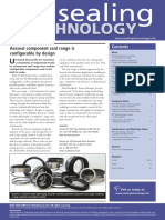 Sealing Technology June 2015