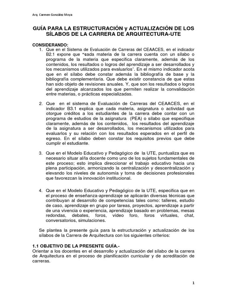 Contemporáneo Cambio De Carrera, Plantilla De Word De Resumen Patrón ...