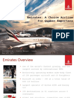 10-Emirates Greetings From Emirates