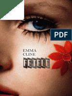 Emma_Cline_-_Fetele_v_1_0_.pdf