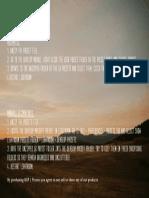 Lightroom Installation  (1).pdf
