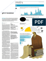 La maraña laboral peruana - Miguel Jaramillo - 08042018 - El Comercio