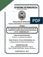 TP - UNH INIC. 028.pdf