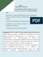 304159491-TAREA-I-Desarrollo.docx