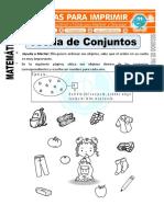 Ficha-de-Teoria-de-Conjuntos-para-Segundo-de-Primaria.doc