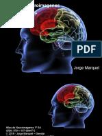 Atlas de Neuroimagenes Aplicado a Psiquiatria.pdf