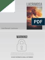 8DIO Lacrimosa User Manual.pdf