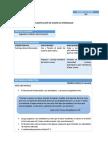 FCC5_U3-SESION2.docx