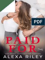 Paid for- Alexa Riley.pdf