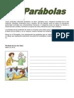 Parabolas03 - Copia