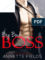 Big Bad Boss - Annette Fields.pdf