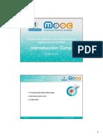 Modulo 0 Tema 1 Introducción - Curso sobre introducción a las simulaciones en ingeniería con LS DYNA