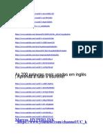 curso de ingles.docx