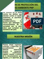 DIRECCIÓN DE PROTECCIÓN DEL MEDIO AMBIENTE PNP.pptx