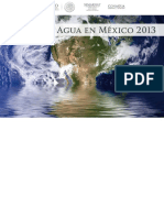 AtlasAguasMéxico2013. SGP 3 14baja