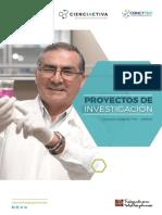 Bases Proyectos de Investigacion UNSAAC 05.02.17
