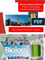 01 Biología (ppt)