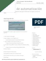Mi Diario de Automatización _ Validar RSLogix 5000 v20