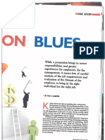 Case Study on Promotion.pdf