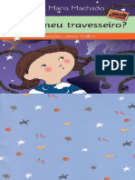 livrocadmeutravesseiro-130829083543-phpapp02