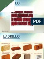 Clase 9b Ladrillo