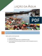 Capítulo 20 - Poluição Da Água Final