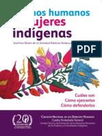 Derechos Humanos de las Mujeres Indígenas.pdf