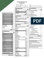 CPP Music Ed Curriculum Sheet 2014-2015