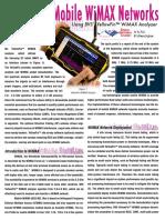 YellowFinWhitePaper.pdf