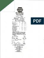 valvoline.pdf