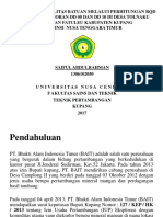 Presentasi Kp [Autosaved]