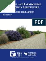 caff-hedgerow-manual web032118