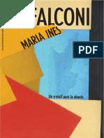 Cuento_Un E-mail Para La Abuela_Falconi