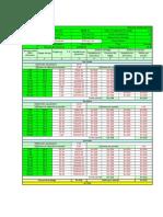 PCA 1984 (ver 1.2).xls