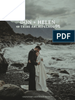 Install_Guide_Don_Helen.pdf