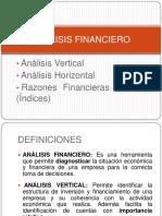 anlisisfinanciero-140402065450-phpapp02.pdf
