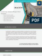 Perforacion En Bancos.pptx