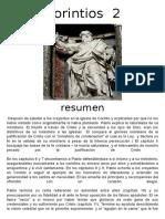 Corintios  2.docx