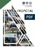 Proposal Lkmm