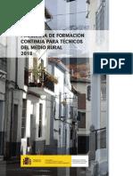 plandeformacionmapama2018_tcm30-441671