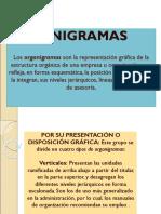 ORGANIGRAMAS.ppt