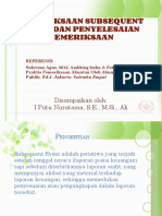 Copy of Materi Bab 20 Subsequent Event.pptx.pdf