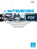 transmissionproducts-france.pdf