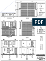 A1 CORTE ELEVACION.pdf