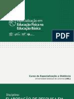 Esp-EDFISEB ElaboraçãodePesquisaemEducaçãoFísicaEscolar UNI2-3 (1)