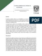 practica5_organica4
